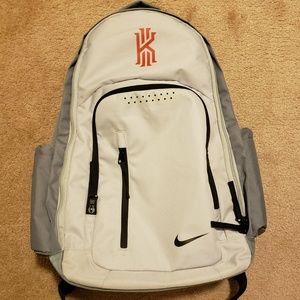 Nike Kyrie Bag